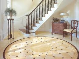 octagon area rugs gettg rectngulr circulr octgonl shped flo coverg cn dd flir octgon re s octagon area rugs