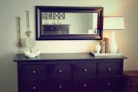 ... Dressers, Bedroom Dressers Ikea 6 Drawer Dresser Chest Of Drawers And  Use The Gold Contact ...