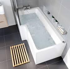 jacuzzi bath with shower unique bathtubs idea amusing small whirlpool bath whirlpool
