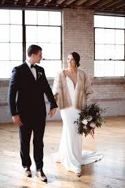 Michaelyn Bradley Theia Bridal