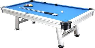 outdoor pool table outdoor pool tables melbourne