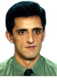 Mehmet Ali Ozturk - MehmetAliOzturk