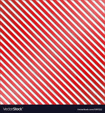 red and white striped background. Exellent Red Red And White Striped Background Vector Image On And