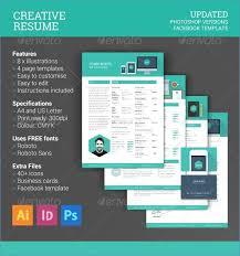 Best Resume Builder App Unique 39 Best Resume Cv Apps Images On