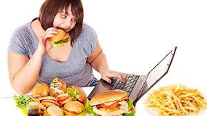 תוצאת תמונה עבור Eat only when hungry how to lose weight - the 18 best tips and tricks – diet doctor How to Lose Weight – The 18 Best Tips and Tricks – Diet Doctor images q tbn ANd9GcS12sdBZg6lAfmeSPbXzCLrSap4HUKTwvfY8H8fCEn gRTFvloY