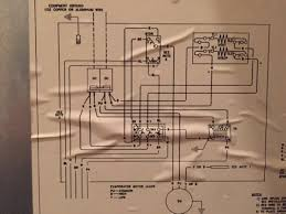 wiring diagram for honeywell room thermostat images wiring a new programmable thermostat diagrams