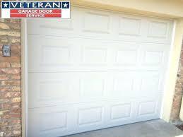parker garage doors garage doors door door service garage door installation replacement garage door opener sectional