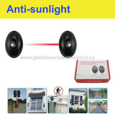 China <b>single beam infrared radiation</b> from Quanzhou Wholesaler ...