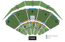 Bankplus Amphitheater At Snowden Grove Seating Chart 17 Explicit Snowden Grove Seating Chart