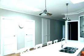 blue metallic paint for walls silver wall colors interior canada