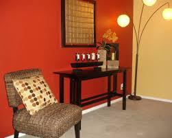 Orange Paint Living Room Orange Paint Colors For Living Room Orange Paint Colors Living
