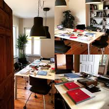 turkey home office. New Representative Office For The Turkey Market Home I