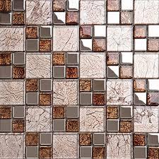 best kitchen wall tile design patterns 7 kitchen backsplash tile patterns
