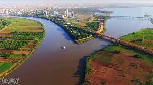 نهر النيل من أين ينبع ويصب وما هي الدول التي يمر بها – موسوعة نت