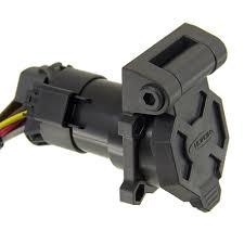mitsubishi montero stereo wiring diagram images 5th wheel fleetwood bounder wiring diagram keystone rv wiring diagram