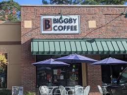 Here's to an extra shot of. Biggby Coffee Summerville Menu Prices Restaurant Reviews Tripadvisor