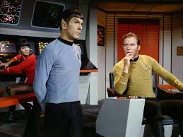 William Shatner is going to space on ...
