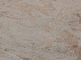 Ivory Brown Granite ivory gold granite countertop granite countertop 1320 by uwakikaiketsu.us