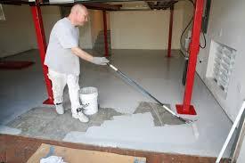 home depot floor paint home painting ideas diy garage floor paint