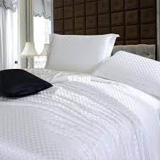 twin white bedding set incredible pure white bedding solid color silk satin bed in a bag