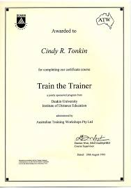 First Class Honours Adorable Awards Cindy Tonkin