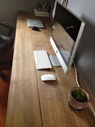 home office computer 4 diy. 23 diy computer desk ideas that make more spirit work home office 4 diy u