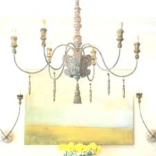 aidan gray chandelier gray chandelier gray chandelier best gray images on chandeliers grey within gray aidan gray chandelier