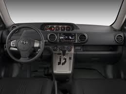 scion xd 2010 interior. 23 25 scion xd 2010 interior