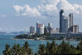Page 5- Find Hotels Near <b>Summer Spring Hotel</b>- Pattaya, Thailand ...
