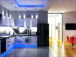 kitchen led track lighting. Awesome Best Lights For Kitchen Ceilings And Track Lighting Ceiling Led High Hat Can Pot E