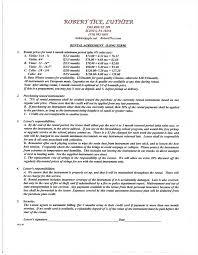 Rental Resume Resumes Rental Resume Download Ipad Rent Australia San Francisco 20