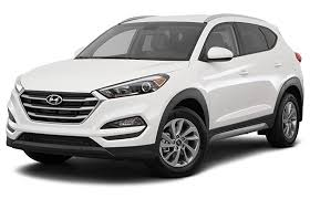 Apply now for bad credit card. Amazon Com 2017 Hyundai Tucson Eco Reviews Images And Specs Vehicles