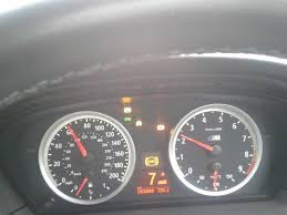 All BMW Models bmw 120d warning lights : Drive Stability Error, Drive Moderately! - Page 1 - M Power ...
