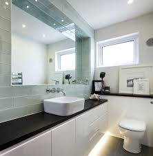 bathroom strip lighting. Appealing Bathroom Strip Lights Warm White Led Light Strips Are Used As Plinth In This . Lighting L