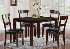 henderson furniture stores. Contemporary Henderson Henderson Square Dining Table W4 Side ChairsCrown Mark Intended Furniture Stores