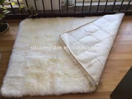 full size of tiles flooring lambskin rugs australia sheepskin rug long wool straight edge square