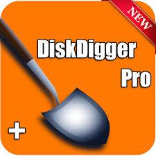 Image result for diskdigger