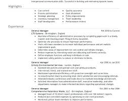 Top Resume Writing Companies Best Resume Writing Services And Cover Adorable Top Resume Writing Services 2016
