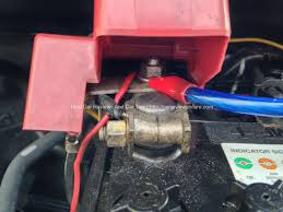 how to diy car voltage stabilizer pivot raizin vs 1 and voltage stabilizer connected to positive terminal of the car battery