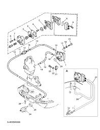 Mariner outboard parts diagram luxury fuel pump for mariner mercury 9 9 8 bondensee 4 stroke