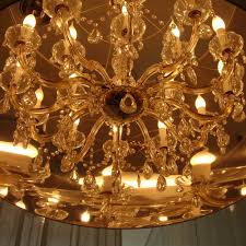 moooi light shade shade d95 chandelier
