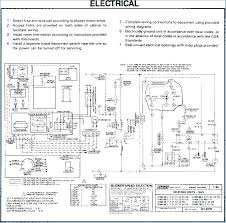 furnace wiring diagram awesome gas divine design stat wire suburban suburban furnace wiring diagram org parts diagrams atwood rv list