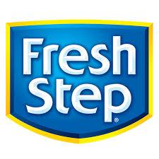 <b>Fresh Step</b> (Фреш Степ) <b>наполнители</b> премиум класса для ...