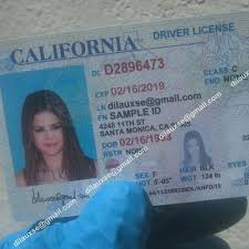 tx Ids Scan Black On Quality Fake And amp;more Id Light