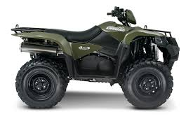 2018 suzuki king quad release date. contemporary suzuki 2018 kingquad 500axi to suzuki king quad release date