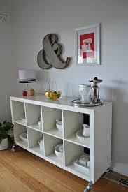 ikea white furniture. Stunning Pictures Of Ikea Expedit Hack For Your Interior Decoration : Attractive Home Using White Furniture E