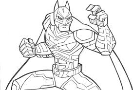 Small Picture Dark Knight Rises Coloring Pages Coloring Home