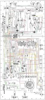 1986 Jeep Wiring Diagram   suntee co further 74 Jeep Cj5 Wiring Diagram   Wiring Data besides 79 Jeep Cj7 Windshield Wiper Wiring Diagram   Wiring Diagram • additionally Windshield Wiper Switch Wiring Diagram 93 Ranger Wiper Wiring additionally 1961 Corvette Wiring Diagram   WIRE Center • as well 1980 Jeep Cj7 Wiring Diagram   Wiring Diagram Information further 402 best Rat Rods images on Pinterest   Vintage cars  Cars and also 1956 Ford Thunderbird Wiring Diagram   Wiring Diagram Information additionally  as well Jeep Cj7 Dash Wiring   Wiring Diagram • furthermore 1955 Thunderbird Wiring Diagram   Wiring Diagram Information. on jeep cj wiring diagram 1981 ford thunderbird
