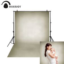 <b>Allenjoy</b> backgrounds for photo studio gray mixed paper <b>solid color</b> ...