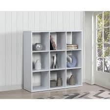 storage units for office. Full Size Of Shelves:modular Wall Storage Units Floating Wood Shelving For Walls Mounted Office E